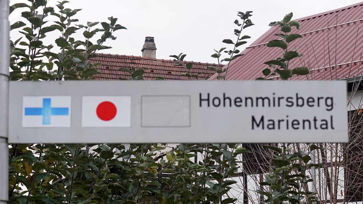 Pottenstein, Hohenmirsberger Platte, Püttlachtal,