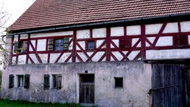 Neukirchen-Etzelwang